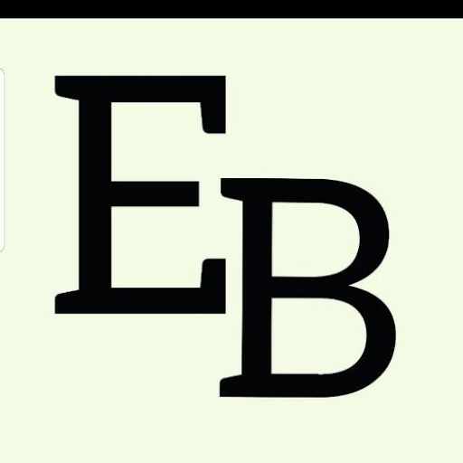 EleniceBarbosa crisanto B
