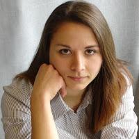 Eleciaさんのプロフィール写真