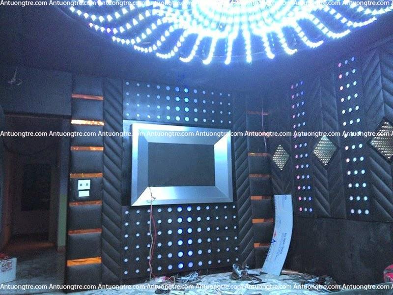 Thiet Ke Karaoke Hoa Vinh Binh Phuoc%2B%25282%2529