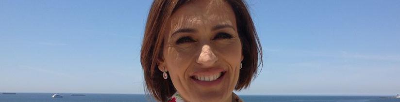 Img2 A Entrevista - Fátima Lopes