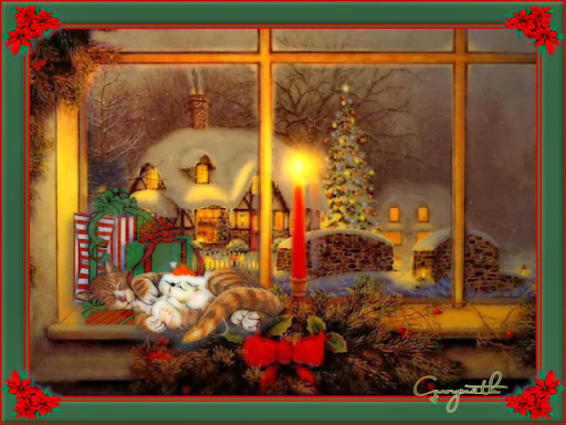 ChristmasWallpapers_natale_3787jmcz15 [640x480].jpg