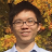 Xiao FENG avatar image