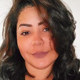 Madalena Pereira