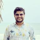 Anshul Patro