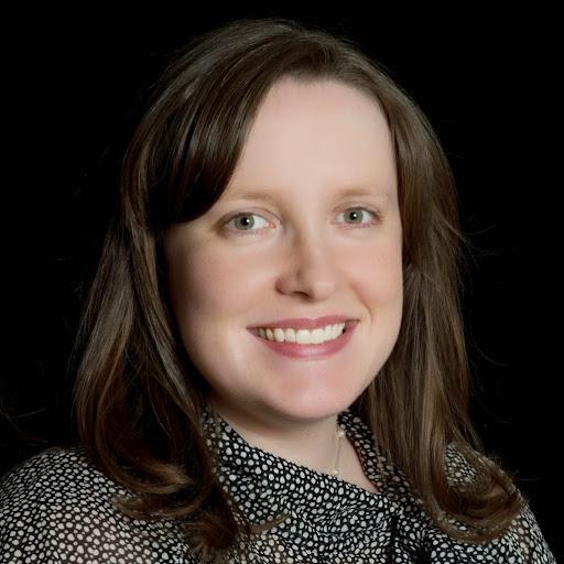 Kristin Driscoll Photo 12
