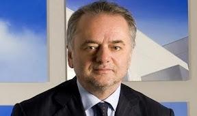 Stefano Landi a Basketnet: «Pareggio di bilancio come uno scudetto»