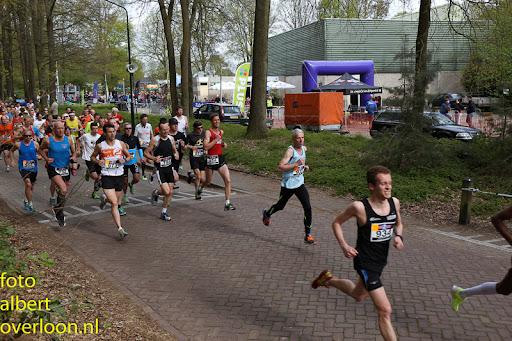 PLUS Kleffenloop Overloon 13-04-2014 (84).jpg