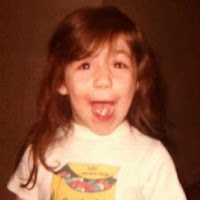 Nolly Polly's avatar