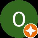 OLIVERA ANDREJIC