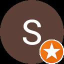 Sylvette Cosquer