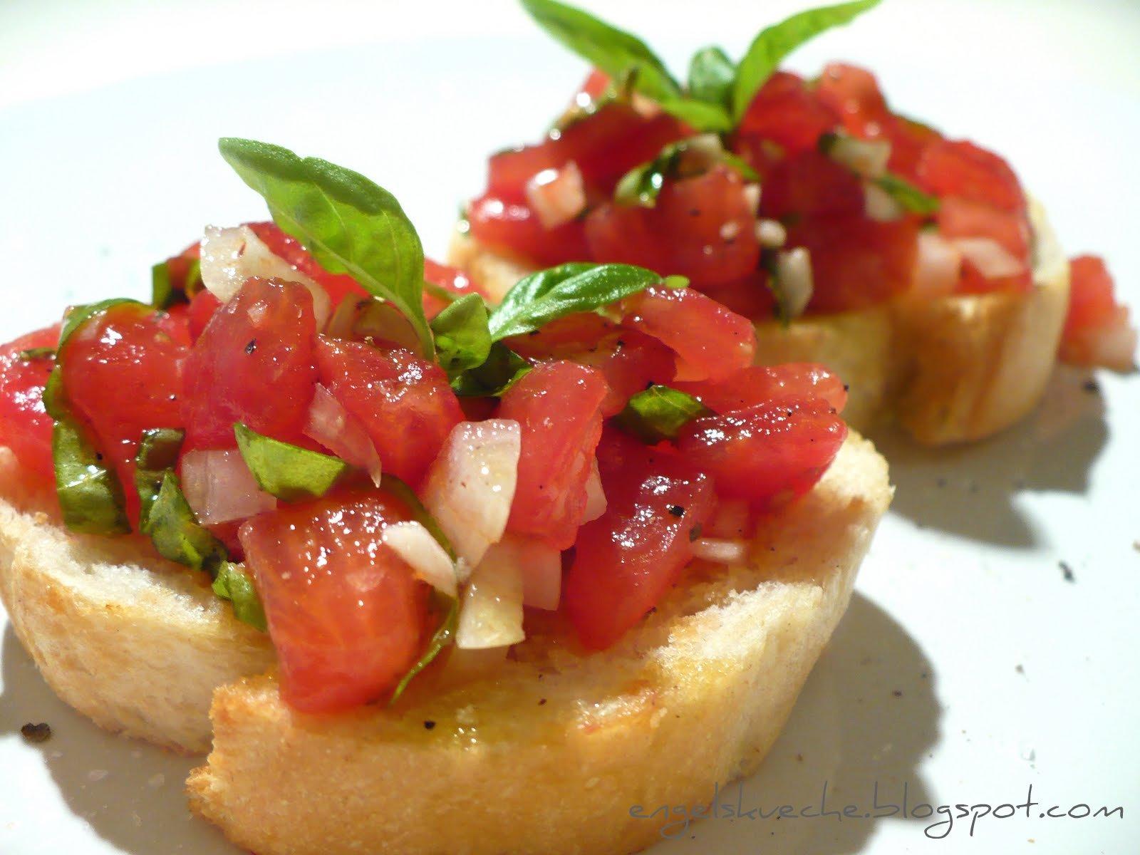 bruschetta tomato bruschetta caprese bruschetta mushroom bruschetta ...