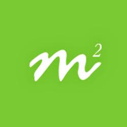 Motivated Marketing logo