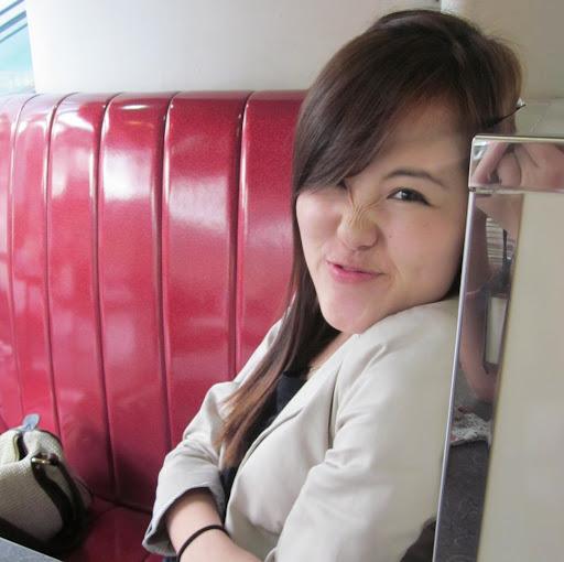 Mindy Lim