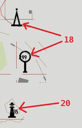 orientación 6