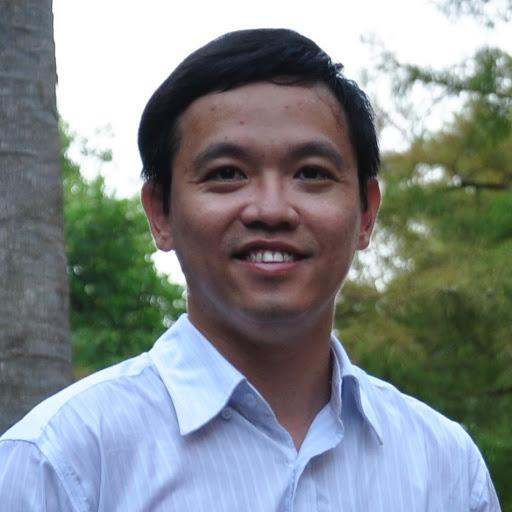 Chu Cong Minh