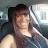 Sonja Smith avatar image