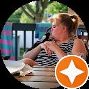 Tricia E.,WebMetric