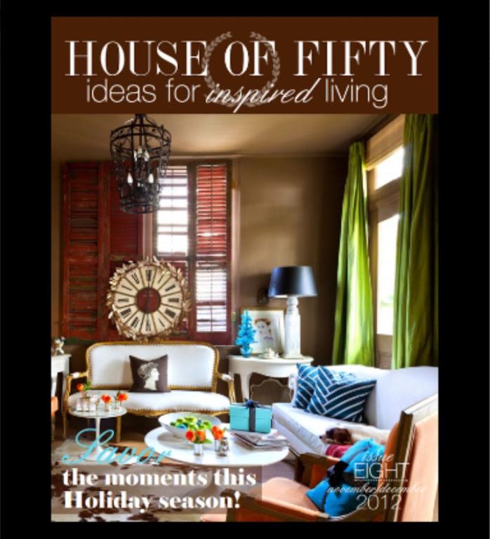 lakeitha duncan a lifestyle blog house of fifty holiday