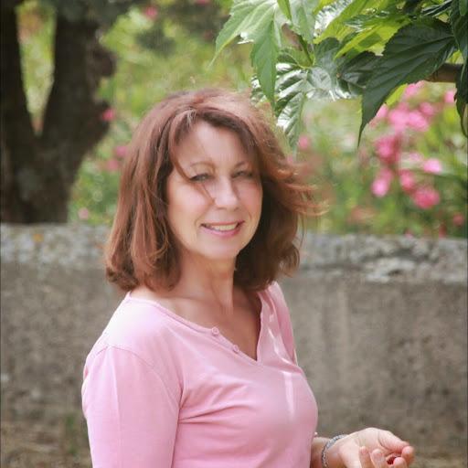 Christine Russo