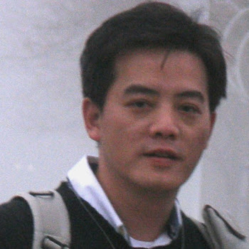 Who is Jerry Cheng?