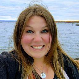 Sarah Littmann
