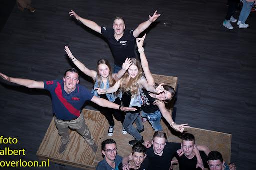 eerste editie jeugddisco #LOUD Overloon 03-05-2014 (66).jpg