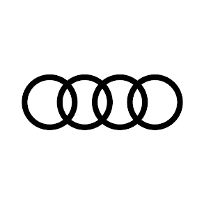 Audi Hilton Head Google - Audi hilton head