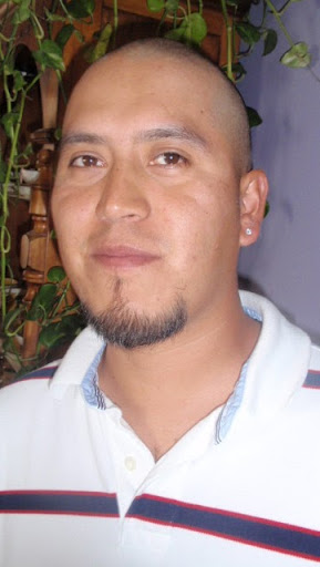 Nestor Islas Photo 13