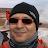 Jay Klein avatar image