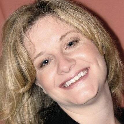 Sarah Skinner