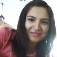 Profile photo of Anisha_Kashwani