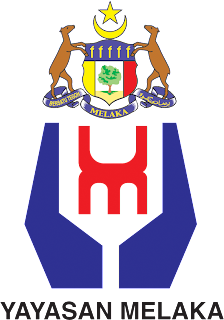 Yayasan Melaka