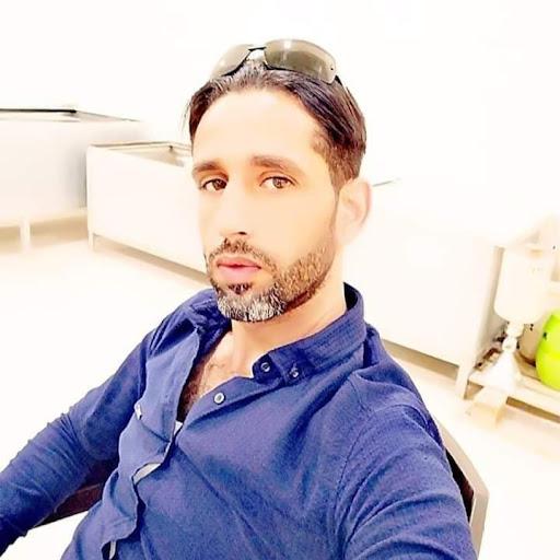 Abu Yousef Photo 13