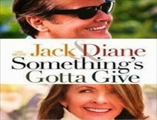 فيلم Something's Gotta Give