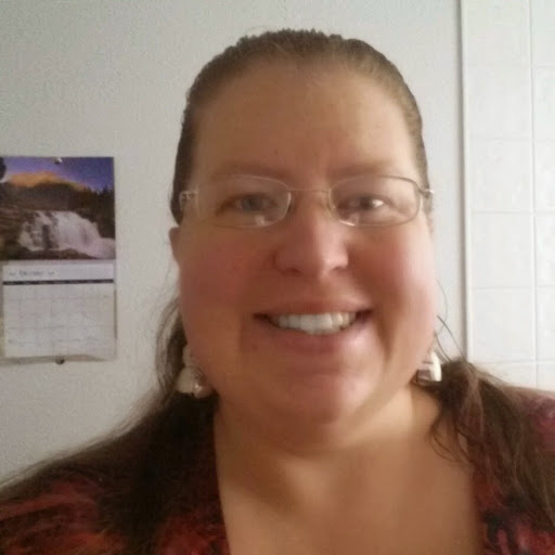 Heather Rowley Photo 17