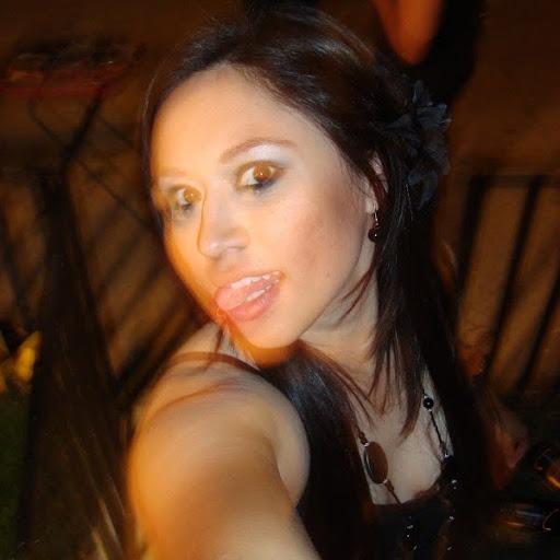 Sue Garcia