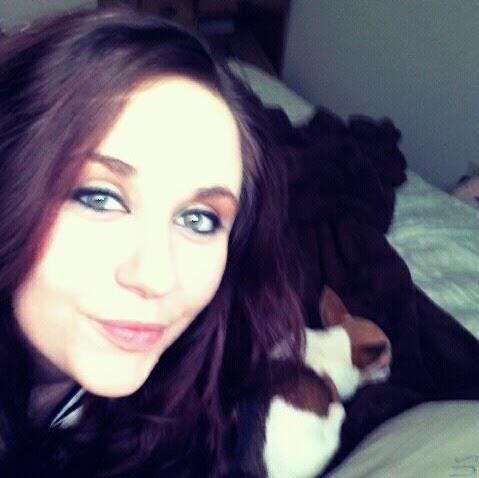 Erica Rooney