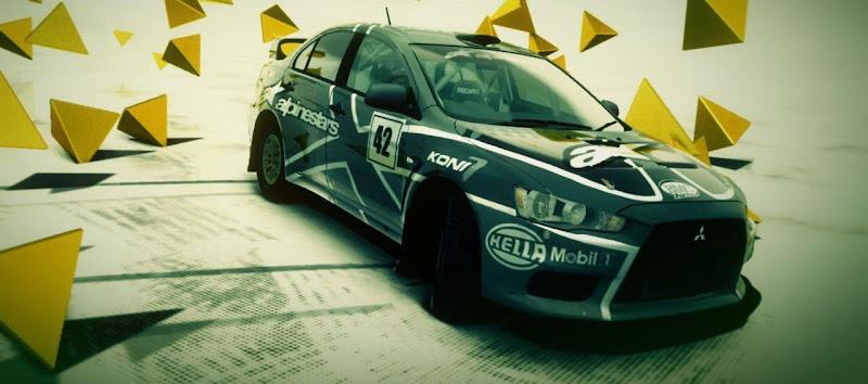 รายการรถกลุ่ม Rally ใน DiRT 3 Dirt3-023