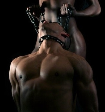 Slave escort sesso gay siracusa