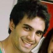 Rafael L