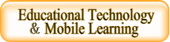 http://www.educatorstechnology.com/