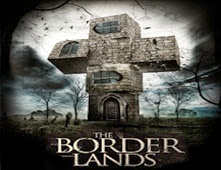 فيلم The Borderlands