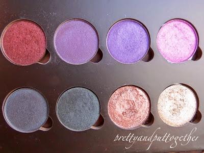 http://anastasiabeverlyhills.com/eyeshadow-palette-8-well.html/