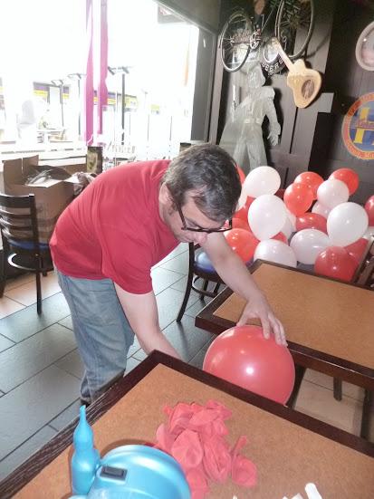 como-hacer-arco-decoracion-globos-04