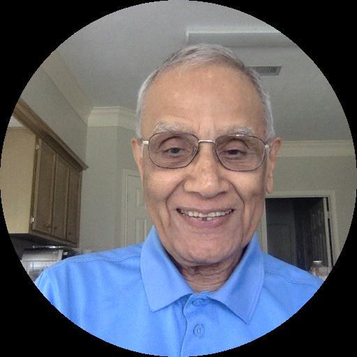 Bhaskar Ghate Google Profile