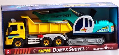 hinh-anh-xe-tai-may-xuc-dump-shovel-daesung-ds160-4