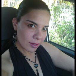 Gabriela Guajardo