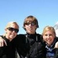 Weston Siegenthaler's avatar
