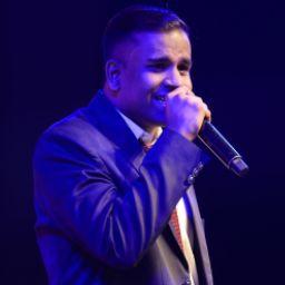Online freelancer  Shohrab Ansari