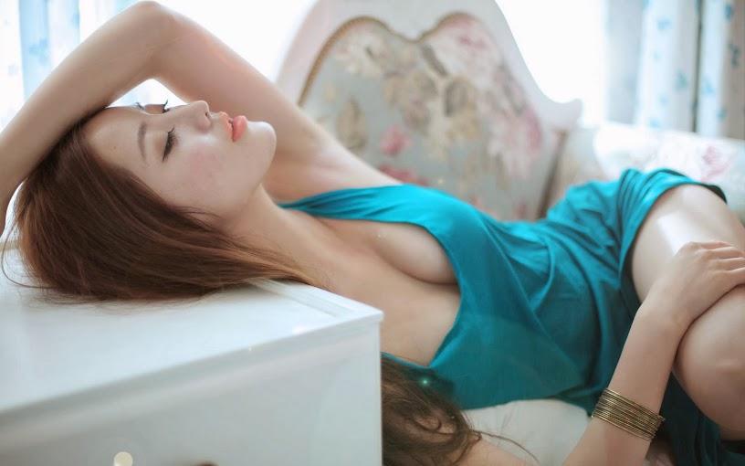 girl-xinh-han-quoc-9